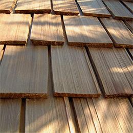 wood shake and shingle - Best Roof Shingles
