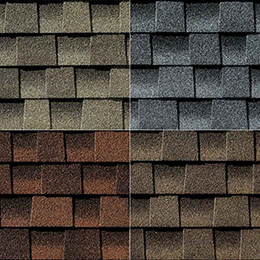 Designing The Best Roofing System For Your Home Bay Area